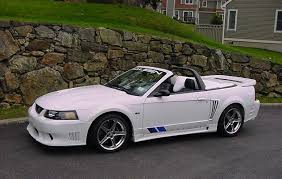 2004 white mustang convertible 2004 white mustang 2004 ford mustang v6 convertible oxford white