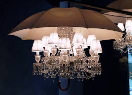 Marie Chandelier By Philippe Starck Glass Pinterest Philippe Starck