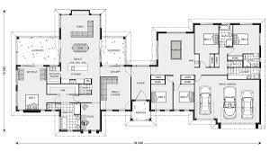 Blueprint Homes Inclusions Rivervale 417 Home Designs In G J Gardner Homes Looking For