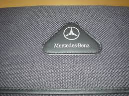 mercedes benz vito w638 owners manual handbook 1997 2003 100