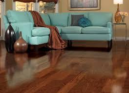types of wood flooring everett wa completely floored