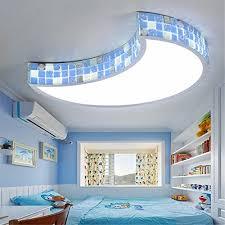 deckenle kinderzimmer das kleine zimmer home improvement beleuchtung junglekey ch shop