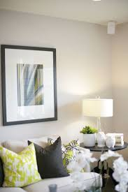 model home interior paint colors images rbservis com