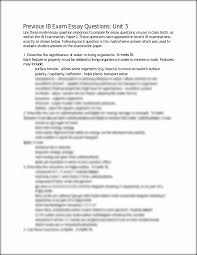Question And Answer Essay Format 3 Page Essay Outline