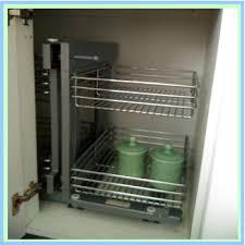 Kitchen Cabinet Carousel Corner Blind Corner Kitchen Cabinet Carousel Wire Basket Buy Metal Wire