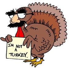 turkey clip 16th annual triples turkey tournament clipped