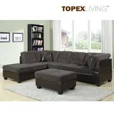 Corduroy Living Room Set by Living Room Sofa On Sales Quality Living Room Sofa Supplier