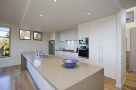 jackson kitchen designs 100 jackson kitchen design renovation costs aesthetic