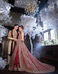 asian wedding dresses asian bridal wear 1 traditionsonline