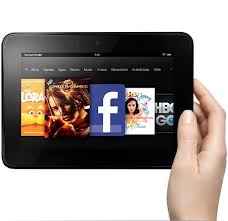 troubleshooting kindle fire hd problems hubpages
