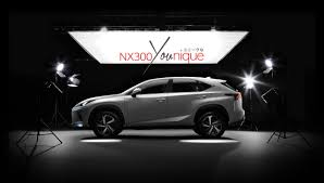 lexus sport 4 door lexus nx300 lexus hk