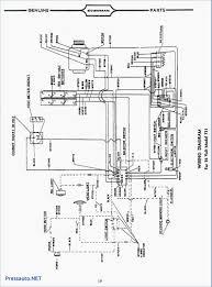94 ezgo wiring diagram 94 wiring diagrams collection