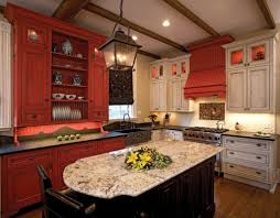 tile countertops kitchen cabinets new orleans lighting flooring