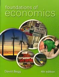 foundations of economics amazon co uk david begg 9780077121884