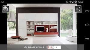amazon com intero interior design gallery appstore for android