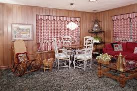 How To Decorate A Nursing Home Room by 9 Telltale Signs That Your Home Is Hopelessly Outdated Realtor Com