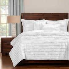 Duvet Vs Duvet Cover Buy Duvet Inserts From Bed Bath U0026 Beyond