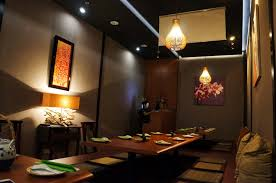 japanese style dining table uk 2400x1920 graphicdesigns co