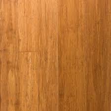 Laminated Bamboo Flooring Engineered Vinyl Laminate Bamboo Flooring Discount Hardwood