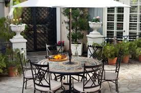 Patio Tables Home Depot Furniture Patio Set Clearance Home Depot Patio Furniture