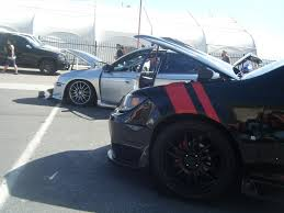 car junkyard gatineau loproneon 2005 dodge neon specs photos modification info at