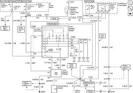 suburban wiring schematic wiring diagrams