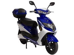electric bicycles x treme cabo cruiser electric bike moped