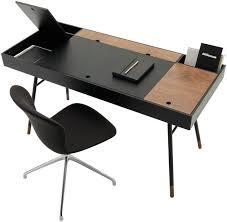 Design Your Own Home Australia Boconcept Cupertino 3d Work Desk Google Søgning F U R N I S H