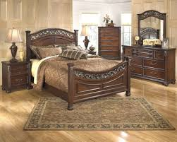 Bedroom Furniture Rental Bedroom Rent A Center Bedroom Furniture Image Mini Couches For