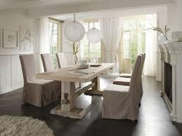 Esszimmer Einrichten Ideen Ruptos Com Wohnzimmer Modern Tapezieren