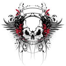 internet tricks u0026 hacks by diplu u003d tattoo logos designs for