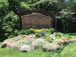 Crestwood Map Crestwood Madison Wi Real Estate Homes Condos For Sale Lake