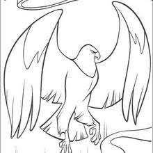 brother bear 29 coloring pages hellokids