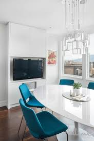 Fine Dining Room Chairs 58 Best Dining Room Images On Pinterest Dining Room Kitchen And