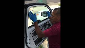nissan versa quarter panel nissan versa four door sedan driver front door glass replacement