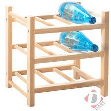cuisine range bouteille range bouteilles cuisine ensemble actroit range bouteilles meuble