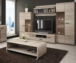 Living Room Furniture Sets Uk Luka Modern Set Tv Table Entertainment Unit Tv Stand