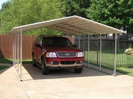 Car Port For Sale Carports 10 X 30 Portable Carport 2 Carport For Sale Dome