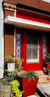 1015 best natural home decor images on pinterest