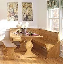 kitchen nook design 410 home decorating designs