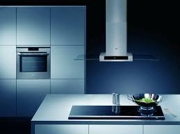 kitchen island range range in kitchen island 100 images best 25 kitchen island