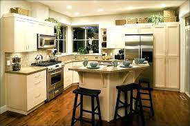 island kitchen layout ideal kitchen layout with island marvelous l shaped kitchen layout