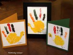 thanksgiving name cards great project for the