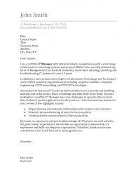 job cover letter outline resume cover letter format for first job