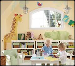 44 best playroom images on pinterest kid playroom office