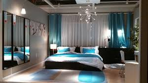 gray room decor teal and gray bedroom ideas decor inspiring minimalist and simple