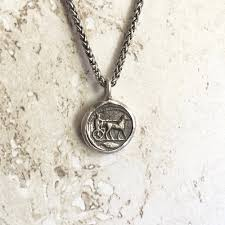 coin jewelry necklace images Coin necklace silver coin necklace tribal necklace silver ancient