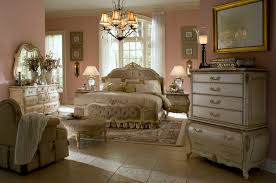Acme Hollywood Chantelle Bedroom Set Aico Lavelle Wing Mansion Bedroom Set Usa Furniture Warehouse