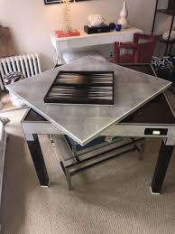 coffee table marvelous acrylic coffee table ikea soft coffee