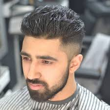 fantastic taper haircut for men the top reference the greatest